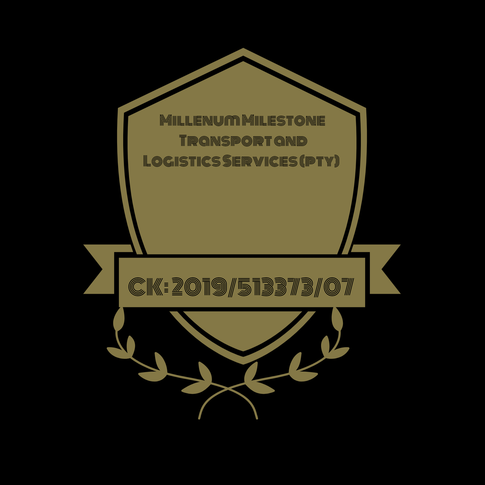 Business Listing for Millenum Milestone Transport and Logistic Services (PTY)LTD
