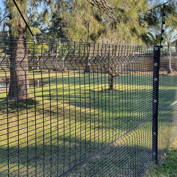 Business Listing for Honiball Master Fence (Pty)Ltd
