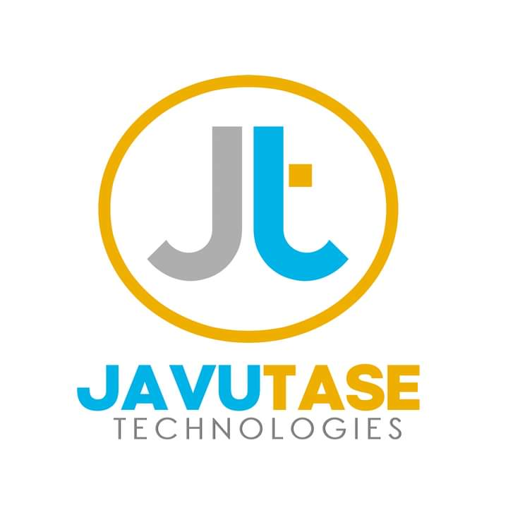 Business Listing for Javu-Tase Technologies