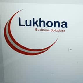 Business Listing for Lukhona Business Solutions