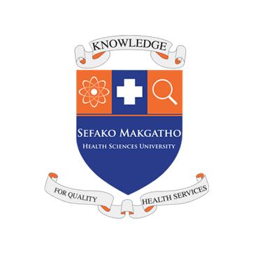 Sefako Makgatho Health Sciences University Tenders