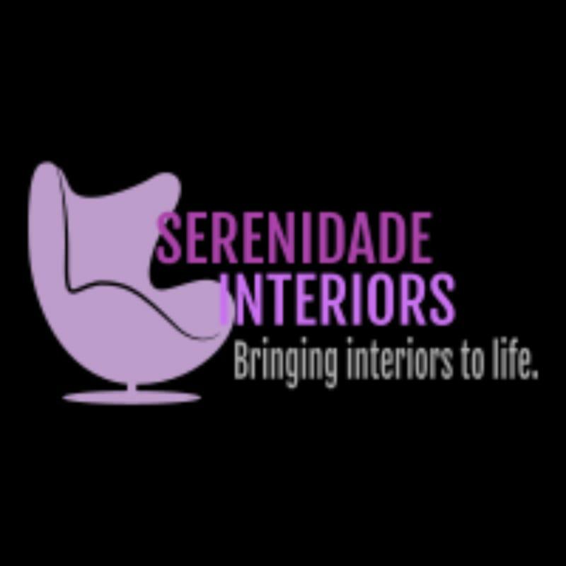 Business Listing for Serenidade Interiors
