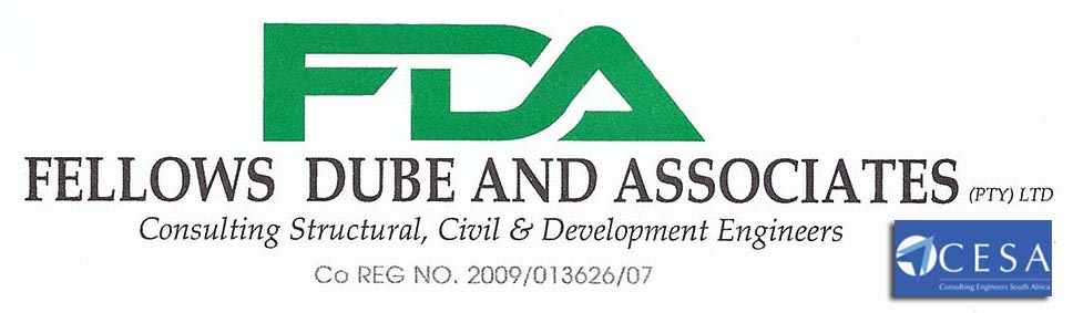 Business Listing for FellowsDube and Associates consulting Engineers