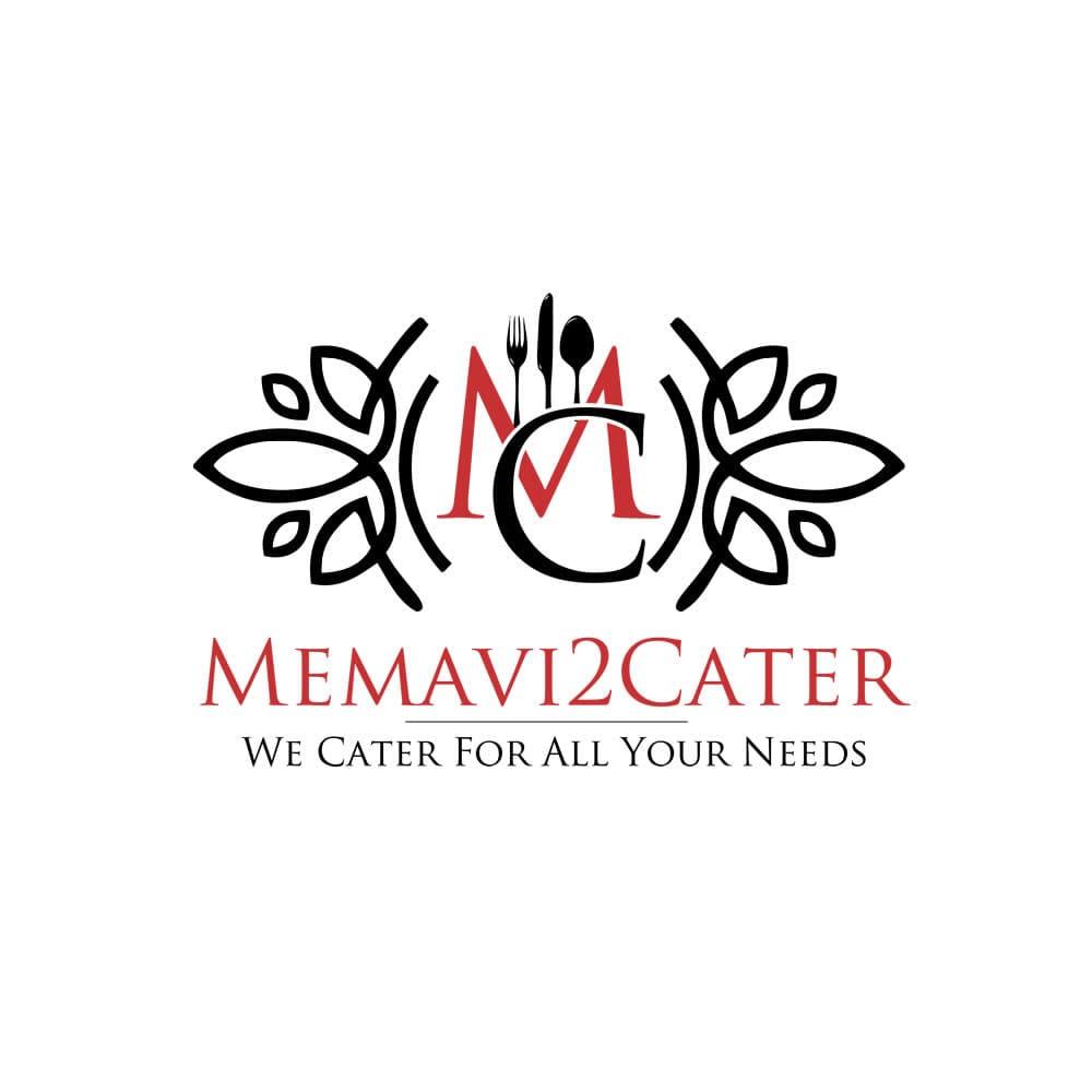 Business Listing for MEMAVI2CATER