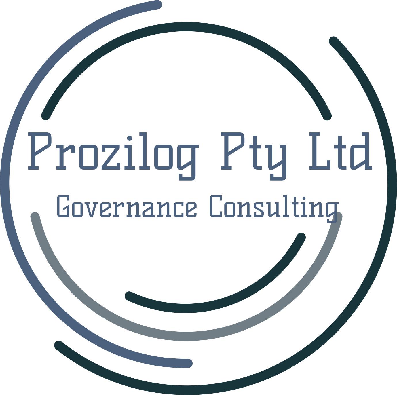 Business Listing for Prozilog Pty Ltd