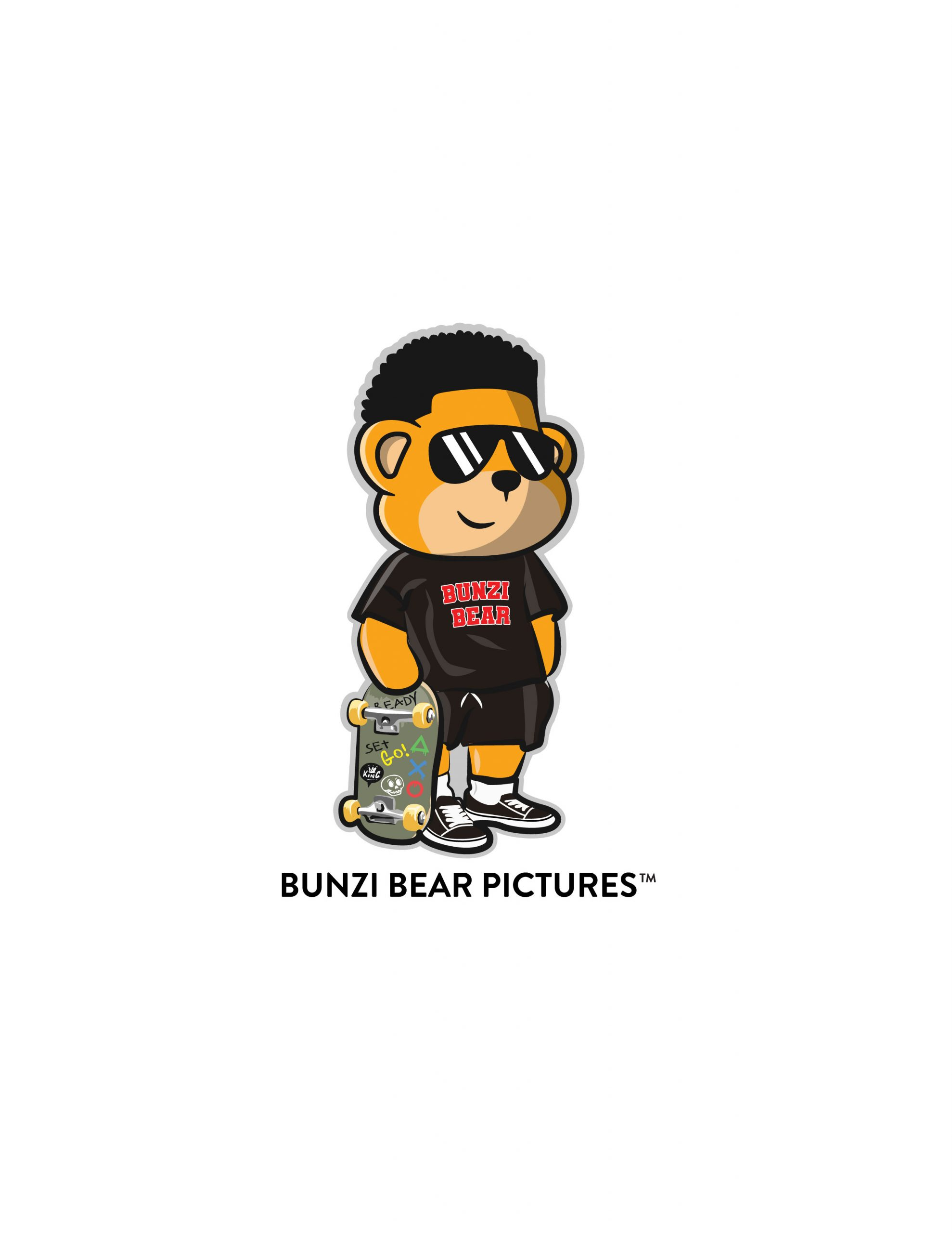 Business Listing for Bunzi Bear Pictures