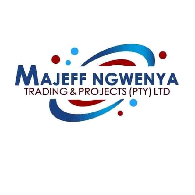 Business Listing for Majeff Ngwenya Trading Projects