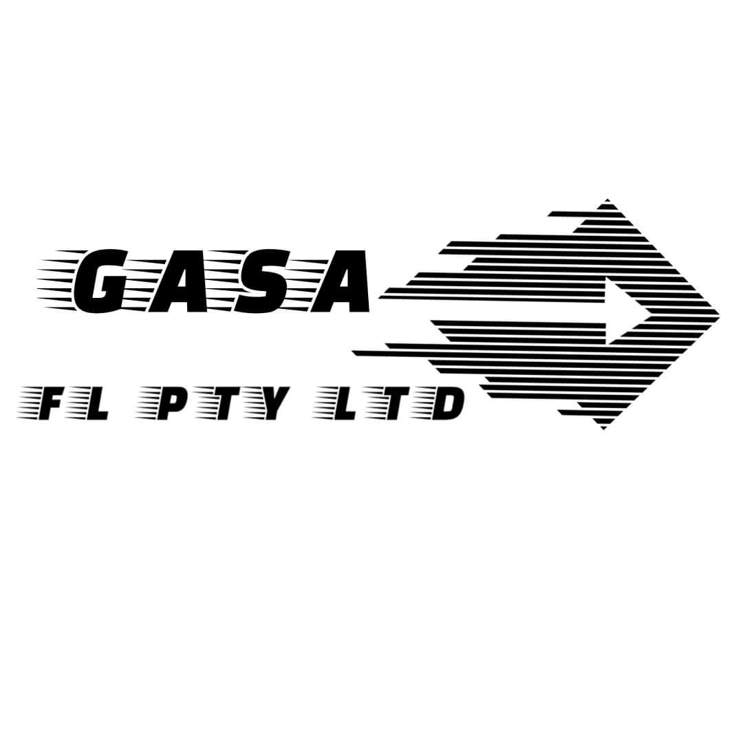 Business Listing for GASA FUTURE LEADERS PTY LTD