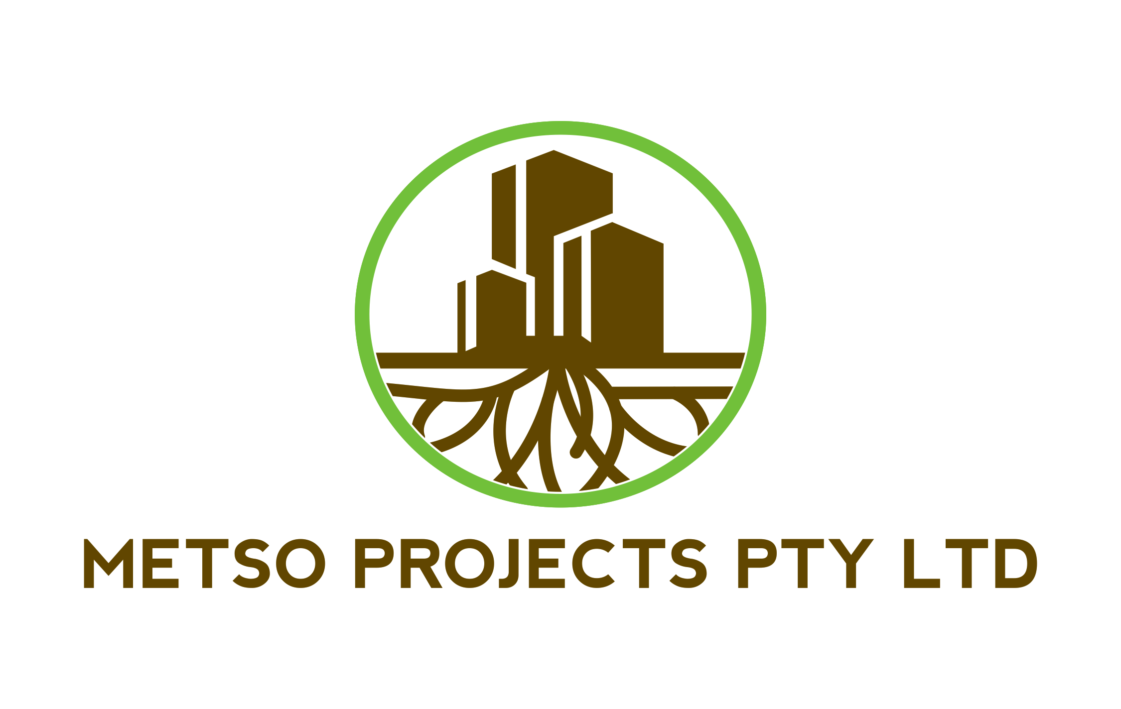 Business Listing for Metso Projects (Pty) Ltd