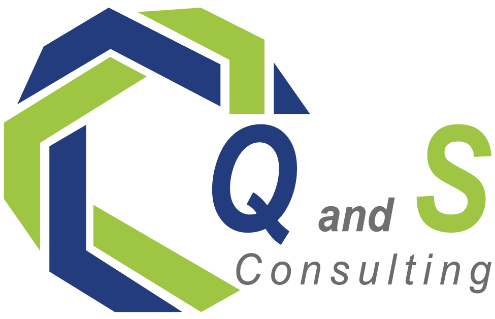 Business Listing for Q and S Consulting
