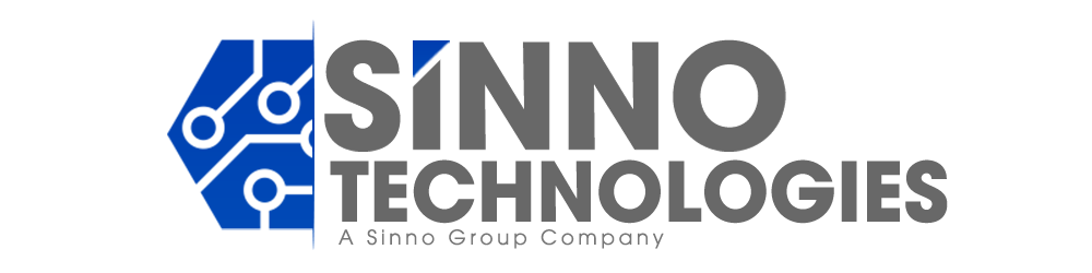 Business Listing for Sinno Technologies