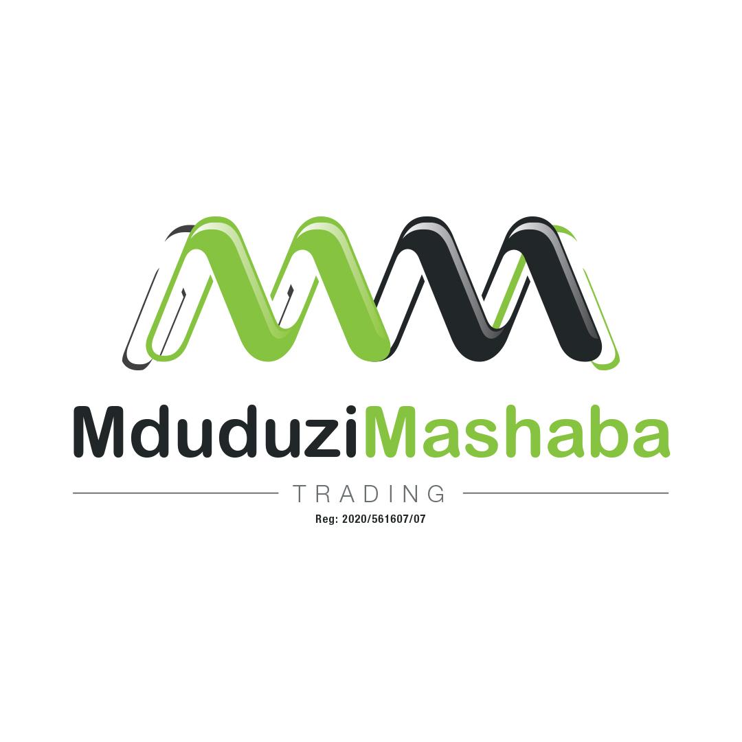 Business Listing for Mduduzi Mashaba Trading (PTY)LTD