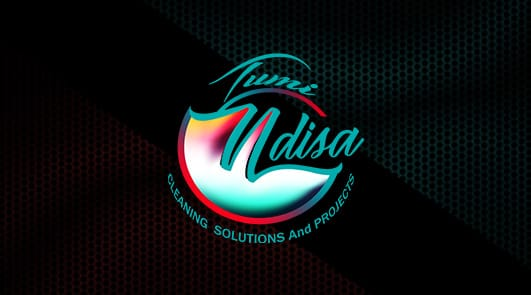 Business Listing for TUMINDISA CLEANING SOLUTIONS AND PROJECTS