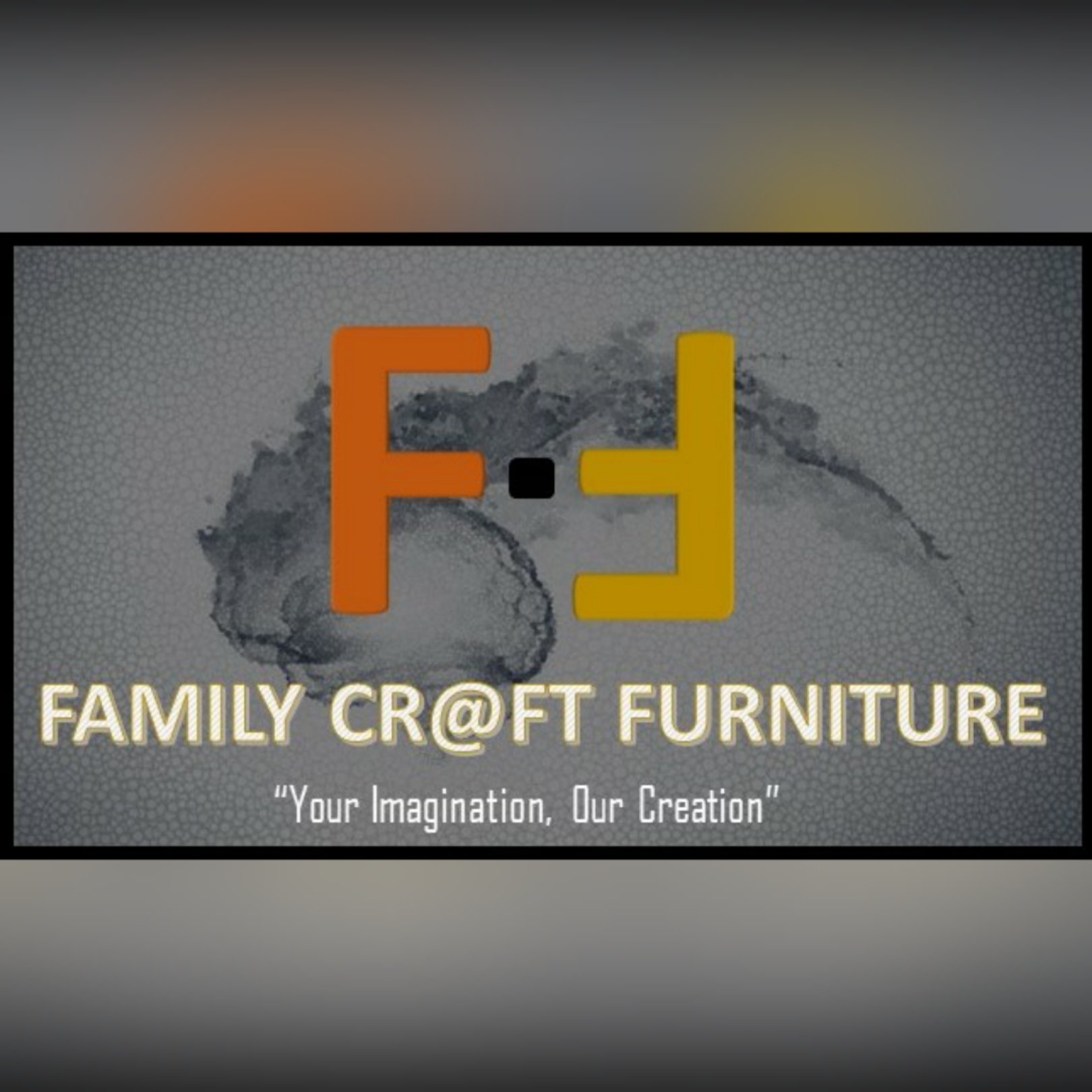 Business Listing for Family Craft Furniture