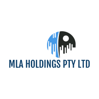 Business Listing for MLA HOLDINGS PTY LTD