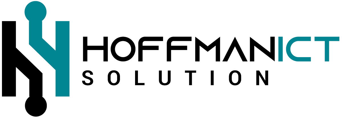 Business Listing for HoffmanICT Solutions