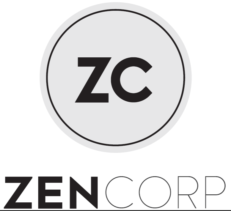 Business Listing for Zen Corporation (Pty) Ltd