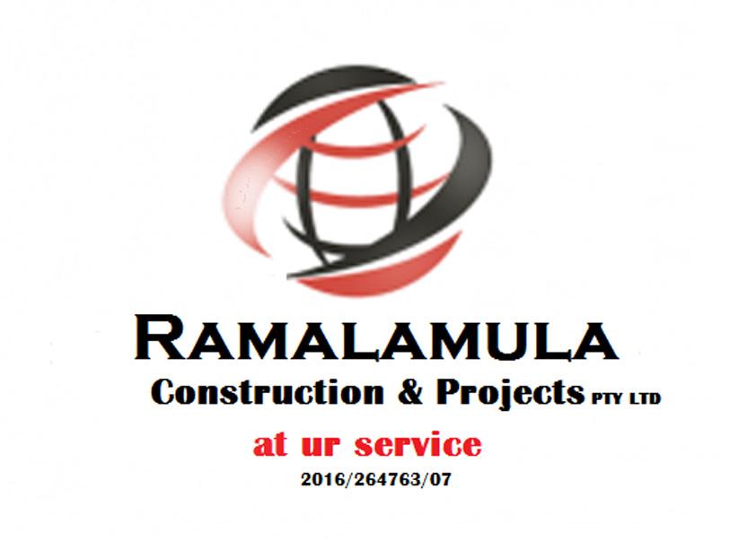 Business Listing for Ramalamula PTY LTD