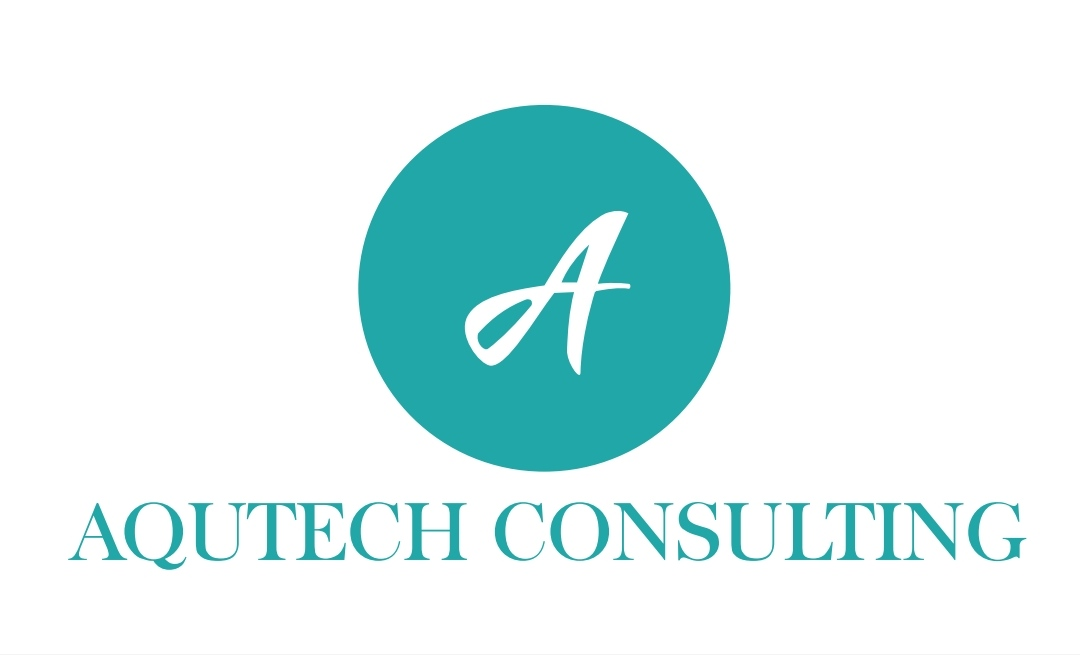 Business Listing for Aqutech Consulting
