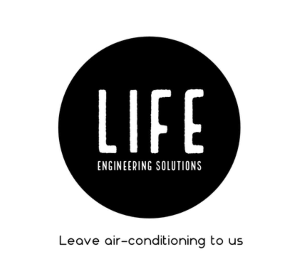 Business Listing for Life Engineering Solutions
