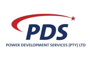 Business Listing for Power Development Services (Pty) Ltd