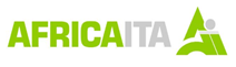 Business Listing for Africa Learn (Pty)Ltd T/A AFRICAITA
