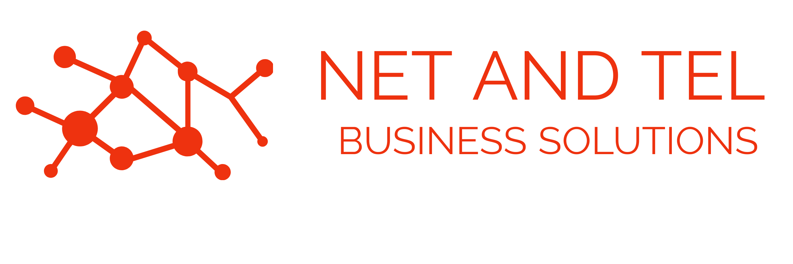 Business Listing for Net and Tel Business Solutions
