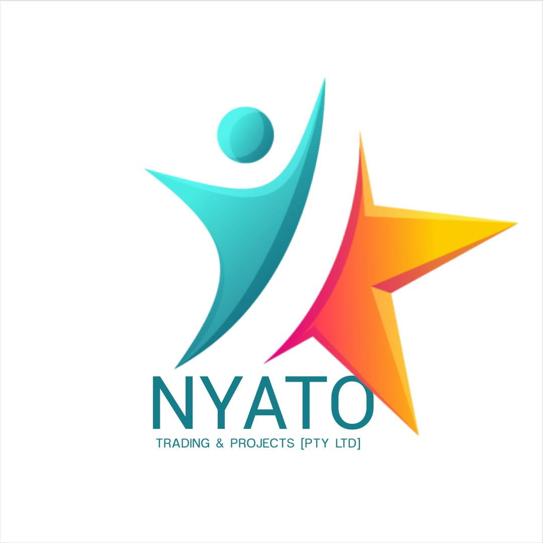 Business Listing for Nyato Trading and Projects Pty. (Ltd)