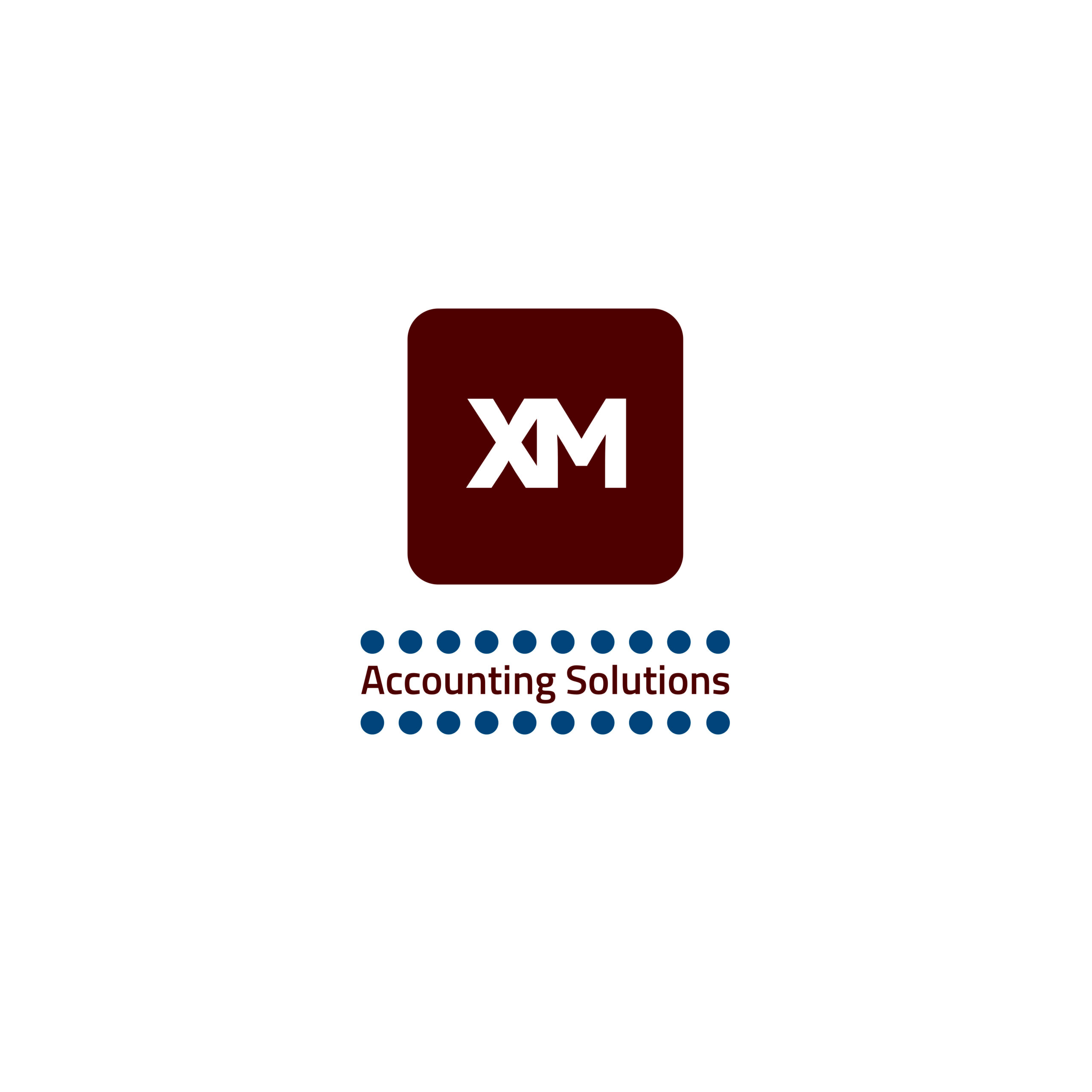 Business Listing for XM Accounting Solutions