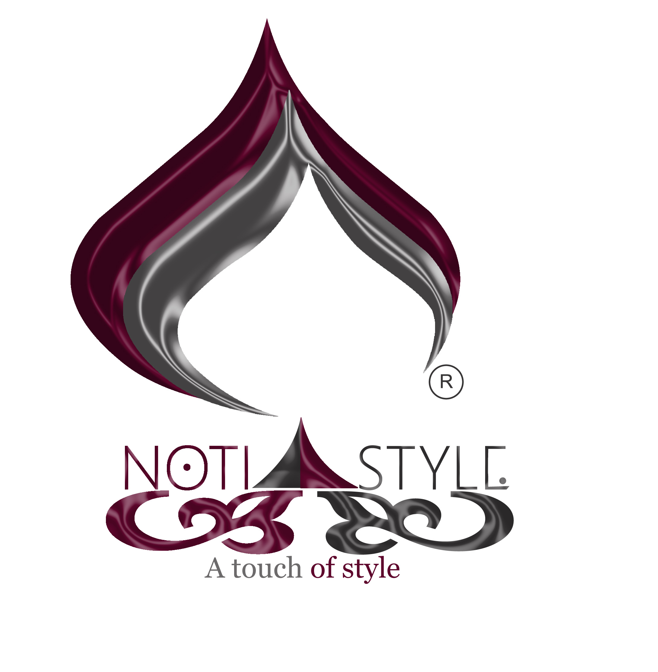 Business Listing for Noti Style Trading CC